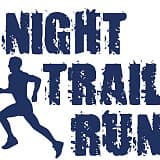 «NIGHT TRAIL RUN», Токсово