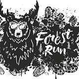 Forest Run Mytischi Trail, Мытищи