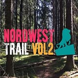 «NORDWEST TRAIL VOL.2 DOUBLE», Ягодное