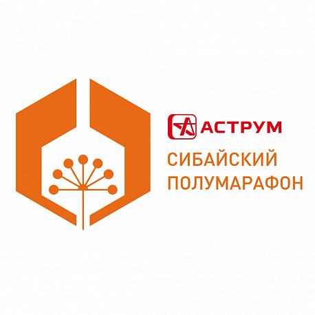 Регистраиця сайта Сибай вывод в топ yandex Козловка